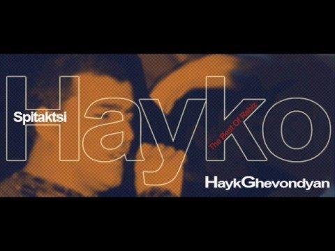 Πάει και η Ανάσταση… μα οι Τούρκοι τον χαβά τους…
