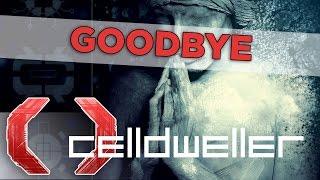 Celldweller - Goodbye