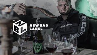 Video BLACHA - Złoto (prod. Traperhoff) download MP3, 3GP, MP4, WEBM, AVI, FLV Oktober 2019