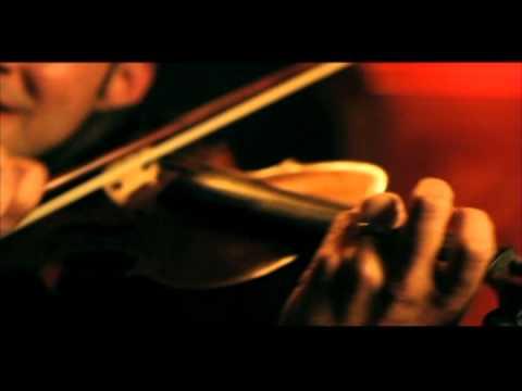 Debbie Gibson - I Love You