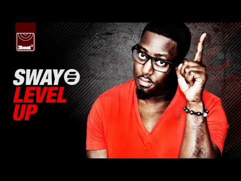 Sway - Level Up Ft JME & Kelsey (Preditah, DCY & BBK Remix) OUT NOW