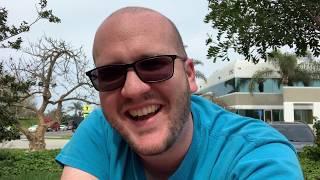 Freelancing Freedom Student Testimonial - Aaron