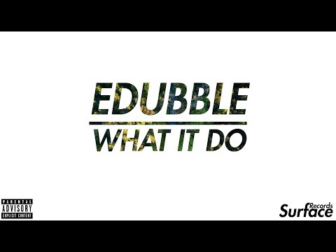 E Dubble What it do Bass Boosted