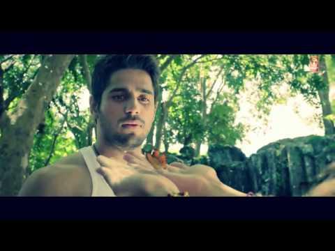 Galliyan Full Song from the movie Ek Villain
