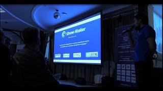 Конференция «Актуальные технологии: театр 2020» Show Atelier