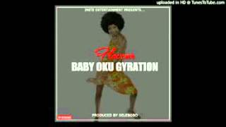 Flavour  Baby Oku  28 NEW MUSIC 2016