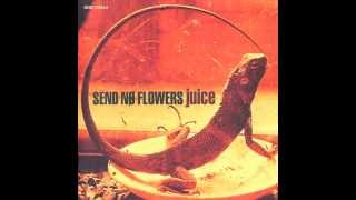 Send No Flowers - Juice [Full Album]