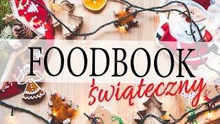 Dietetyczne przepisy na święta Bożego narodzenia - FIT Wigilia!