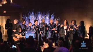 "Christopher Duffley - ""Lean On Me"" | Autism Speaks"