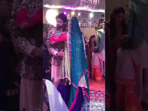 Wedding whattsap status song
