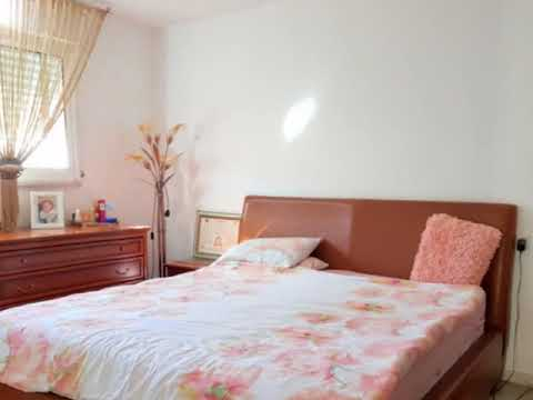 Beautifully Decorated Garden apartment in Armon Hanatziv - RE/MAX Vision Exclusive