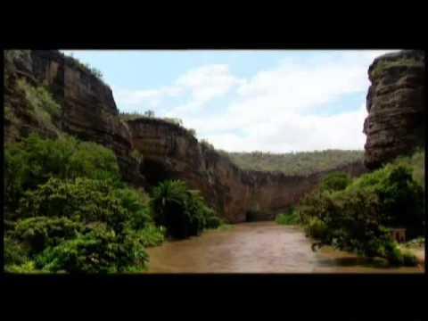 Angola Business  - TURISMO CULTURA LAZER