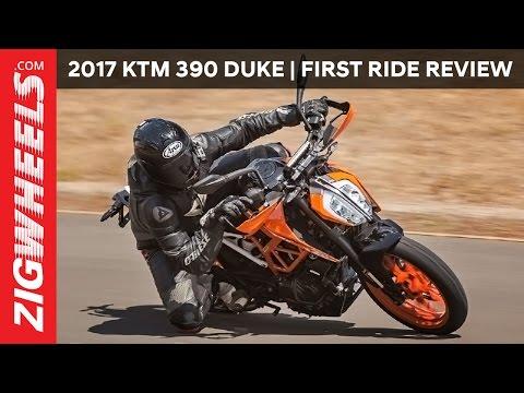 2017-ktm-0-duke-first-ride-review-zigwheels