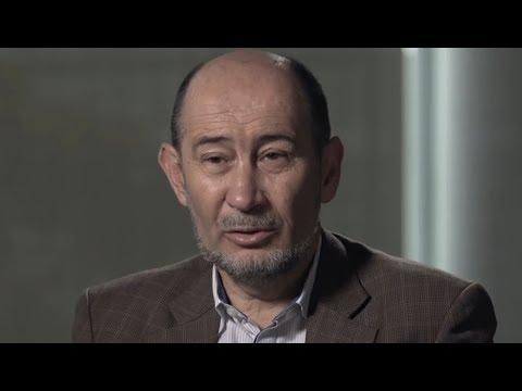 Communism and Consumerism  – RAI with A. Buzgalin (3/12)