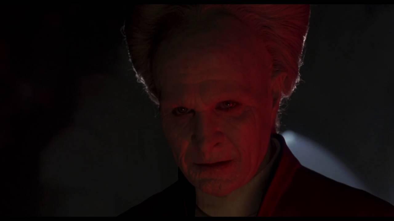 Bram Stoker'S Dracula Besetzung