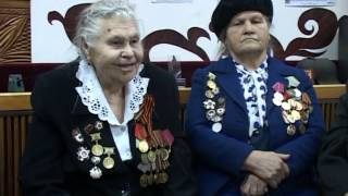 70 лет Сталинградской битве