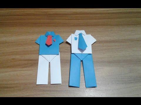 simple & fun life hacks - creative paper arts