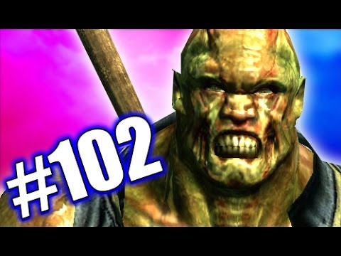 THE SEARCH FOR COPPER! - Fallout Tale 102