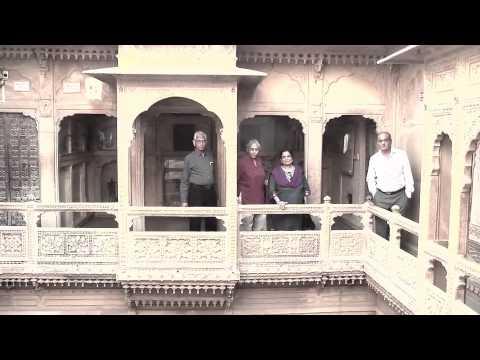 Trip to Rajasthan, India