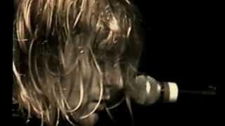 Kurt Cobain - Nevermind (Accapella)