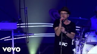 TobyMac - City On Our Knees (Live)