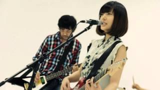 2016/04/28 に公開 ♢︎7thアルバム「ShowTime」2016年5月13日(金)発売...