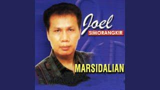 Download Lagu Unang Parmeam-Meam mp3