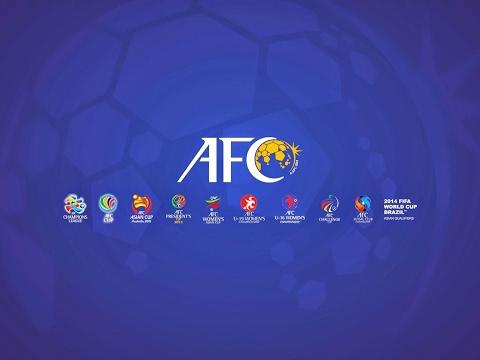 Australia Vs UAE (2018 FIFA World Cup Qualifiers)