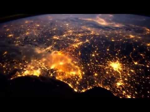 Смотреть клип Коля Маню - Планета Земля (Official Video) онлайн бесплатно в качестве