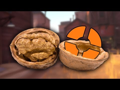 The TF2 Experience in 59 Seconds
