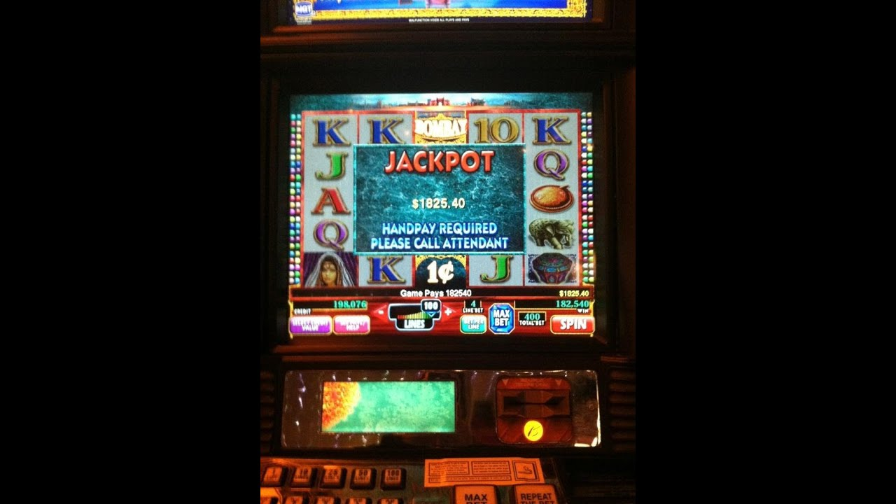 Kilauea slot machine online free