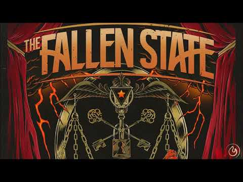 The Fallen State - American Made Mp3