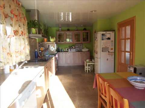 Casas de renta con opcion a compra en tampa florida doovi - Casas rurales compra ...