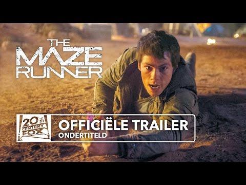 maze-runner:-the-scorch-trials-|-officiële-trailer-2-|-ondertiteld-|-17-september-in-de-bioscoop
