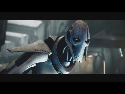 Star Wars Battlefront II (All Cinematic Trailers) |