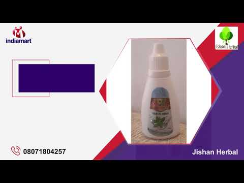 Herbal Products And Medicines Manufacturer