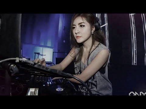 [NONSTOP REMIX CHINESE] 快搖 Techno Nonstop DJ Fc Fong 2017 (找回初戀的感覺) | 92CCDJ Release