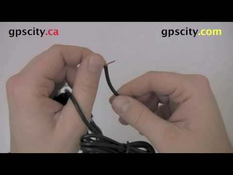 gilsson-bare-wire-usb-power-cable-from-gps-city-gusb-5v-b