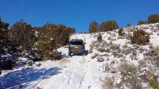 jeep wj overland 4 lift cold air flowmaster 10