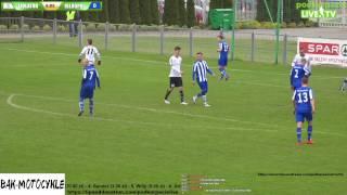 Video 4 liga na żywo: Izolator Boguchwała - Igloopol Dębica (29.04.2017) download MP3, 3GP, MP4, WEBM, AVI, FLV Oktober 2017