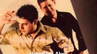 Bruno e Marrone e William Borjazz  - Vida Sem Alma (2003)