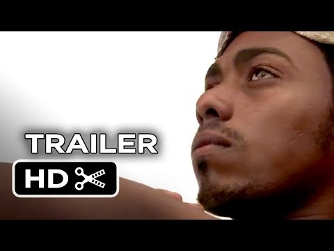 Unknown Land Official Trailer #1 (2014) - Drama HD