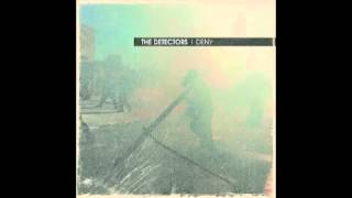 The Detectors - a thousand reasons (...to revolt)