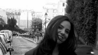 Mariana Rewerski-J. D. Zelenka- I penitenti al sepolcro