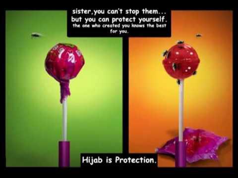 Hijrah (Move On) by Bestari Nasyid