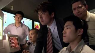 Mayday - S03E03 Jumbojet außer Kontrolle (Außer Kontrolle - Crash am Mount Osutaka) [HD 720p]