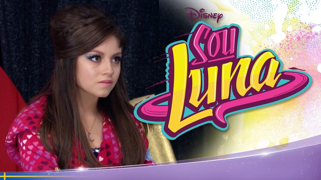Download Soy Luna OMG #16: Avslutningen på säsong 1 - Disney Channel Sverige