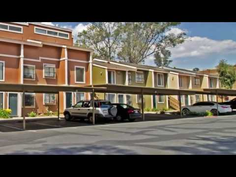 Canyon Crest Village Apartments in Riverside, CA - ForRent.com ...