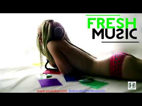 Chillstep Mix #3 Female Vocal