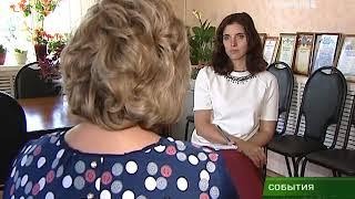 В Жуковский район переехали больше ста человек из стран бывшего СССР 02 07 18